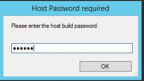 enter-host-password.JPG